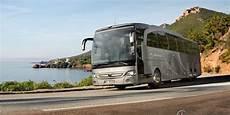 cauti un autocar romania germania vezi la david trans