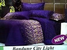 Harga Sprei Merk Bamboo impression bedsheet bedcover tinggi 30 cm high class