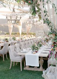 outdoor wedding table 1610 best images about pastel wedding ideas on
