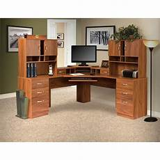 home office corner desk furniture os home office furniture office adaptations corner