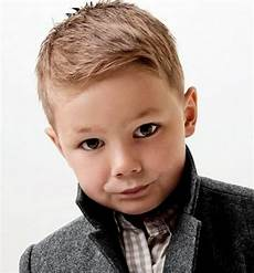 baby boy hair cut style images 70 most adorable baby boy haircuts 2017 hairstylec