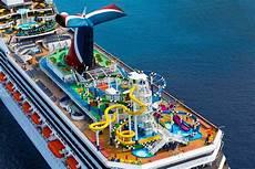 family cruises carnival cruise line 2016 cruiseable