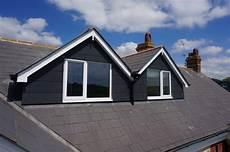 Dormer And Gable by Gable Roof Dormer Plandsg