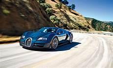 How Much Cost A Bugatti by How Much A Bugatti Cost 3 Wide Car Wallpaper