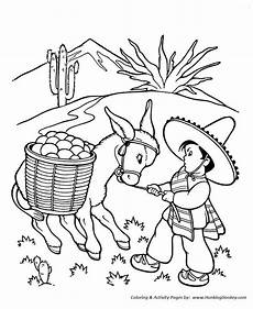 animals of mexico coloring pages 17091 576 best mexican motifs images on mexican mexican and mexican