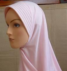 Grosir Jilbab Model Terbaru Koleksi Jilbab Zoya