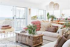Home Decor Ideas Australia by 14 Of The Best Ideas For Coastal Interior Decorating