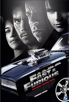 affiche fast and furious fast furious 4 2009 r5 x264 links dnh