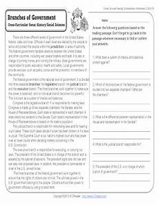fillable online 4th grade reading comprehension worksheets fourth grade week 29 week 29