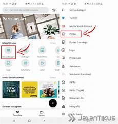 Cara Buat Banner Guna Iphone Gambar Spanduk