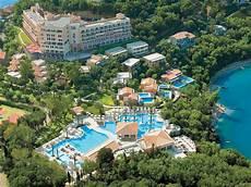 Grecotel Palace - grecotel palace 5 deluxe hello travel club