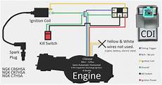 90cc atv wiring harness diagram cdi wiring diagram with images kill switch wire diagram