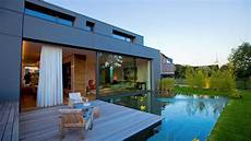 modern house design edmonton more than10 ideas home cosiness