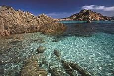 Costa Smeralda Sardinia Italy Travel And Italy