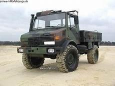 Gebrauchte Militärfahrzeuge Kaufen - milit 228 rfahrzeuge fahrzeuge der bundeswehr gebraucht kaufen