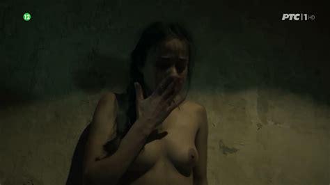 Milica Porn
