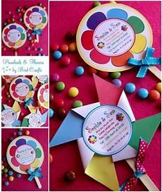 pinwheel ideas bird s pinwheels and