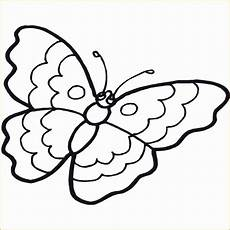 Ausmalbilder Schmetterling Zum Drucken Schmetterlinge Malvorlage Unique Ausmalbilder