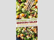 cranberry chunk salad_image
