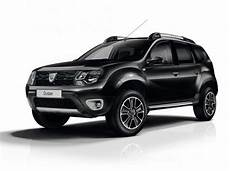 dacia duster black touch le dacia duster black touch remplace le duster prestige