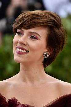 pixie cuts for face shape best short haircuts for your face shape instyle com