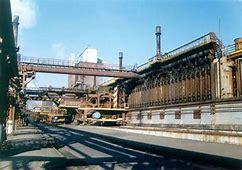 производство углей с помощью вакуума