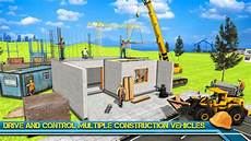 modern home design house construction games 3d apps play