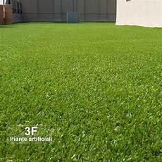prato artificiale terrazzo prato sintetico mm 25 mq 20 90 costo al mq 20 90