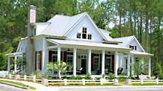 southern living house plans cottage of the year cottage of the year coastal living print southern