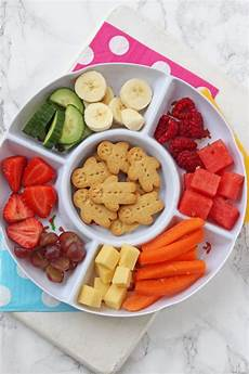 the importance of snacking for toddlers my fussy eater easy kids recipes