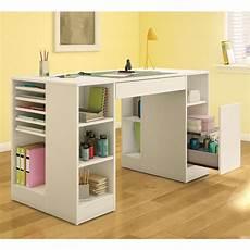 craft storage furniture ikea office furniture