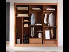 Bedroom Cabinet Design Ideas Pictures by Master Bedroom Cabinet Design Ideas