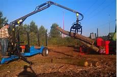 Bois Pour Chauffage M 233 Canisation Foresti 232 Re Forestry Mechanization Ensemble