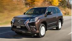 2019 lexus gx 470 colors release date redesign price