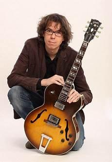 modern jazz guitarists italian contemporary jazz guitar player www lorenzofrizzera it www lorenzofrizzera