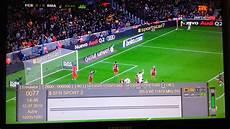 Sfr Sport 2 Hd Frequency Code Freqode