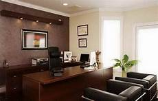 simple office cool supreme modern color schemes flair design home colors scheme ideas paint