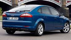 ford mondeo 2008 ford mondeo used review 2007 2014 carsguide