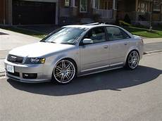 audi rs4 b6 b6 with rs4 wheels audi a4 audi coupe audi rs4
