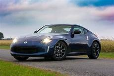 2019 nissan 370z 2019 nissan 370z review stripped the about