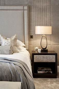 Bedroom Ideas Beige Headboard by The Paper Mulberry Headboards Padded And Upholstered
