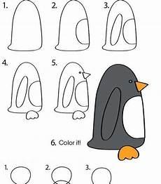 le coin des enfants apprendre 224 dessiner les animaux
