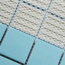 free shipping light blue ceramic tile for bathroom pcmt007
