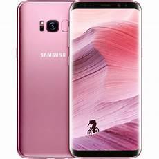 samsung galaxy s8 g950f rosa pink smartphones ohne
