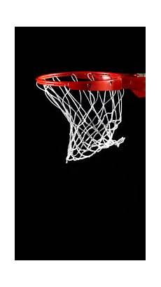 iphone wallpaper basketball basketball iphone 5 wallpaper hd pixelstalk net