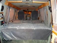 how do cars engines work 1992 chevrolet sportvan g20 interior lighting 1992 chevrolet g20 sport van classic car las vegas nv 89128