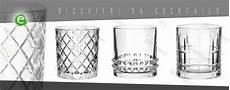 bicchieri per bar bicchieri da barman le forme perfette per servire bevande