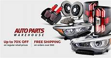 auto parts warehouse car parts and auto accessories at