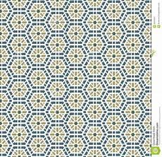 Arabische Muster Malvorlagen Bilder Arabischer Nahtloser Muster Hintergrund Vektor Abbildung