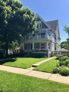 Apartments Rent Milwaukee County by 51st House For Rent In Milwaukee Wi Apartments